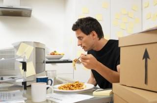 Reguli pentru alimentaie sanatoasa