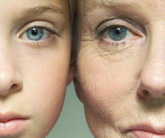 Cum prevenim imbatranirea pielii