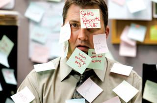 Metode prin care poti sa iti imbunatatesti memoria