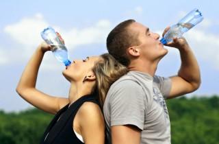 Ce bauturi sunt nocive pentru organismul uman