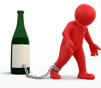 Ricurile consumului de alcool