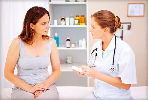 Ce este herpesul genital