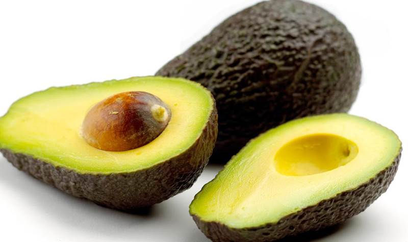 Consumul de avocado