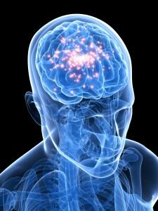 Cum se manifesta epilepsia