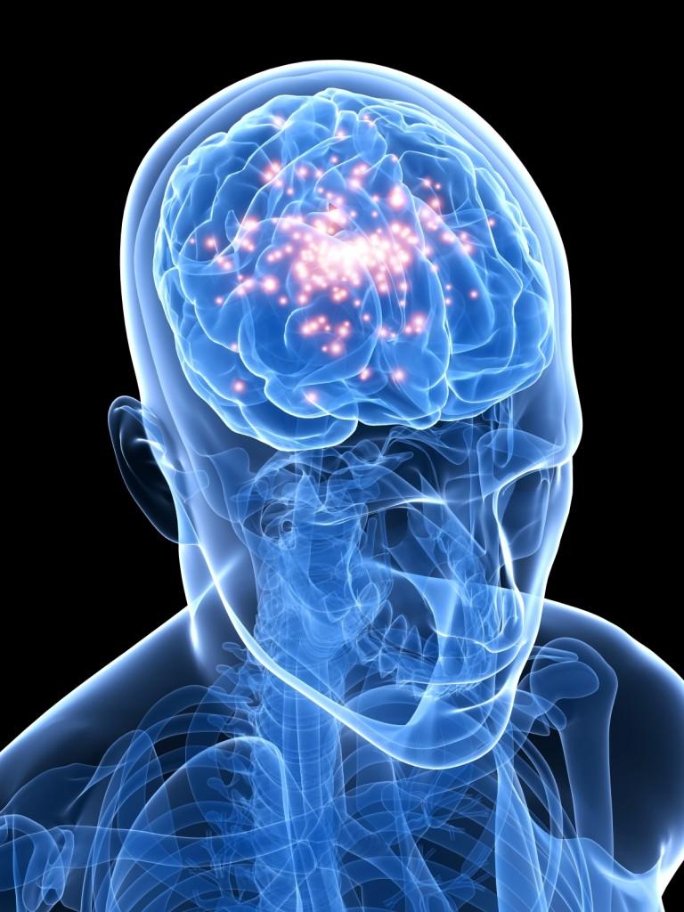 pierderea în greutate epilepsie)