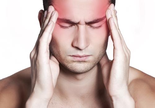 Dureri de cap migrena